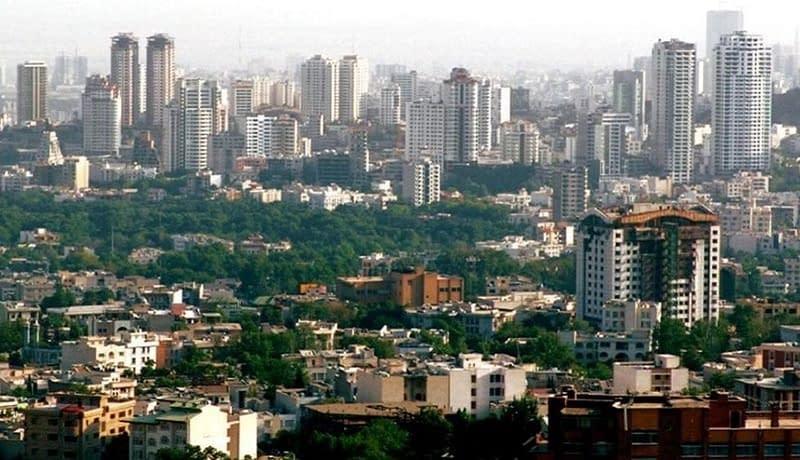 ملک املاک فروش ۱۲۰۰ متر زمین چهاردیواری با مجوز ساخت تجاری مسکونی کرج سه راه رجایی شهر یاسر یک